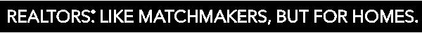 matchmakers_hero2