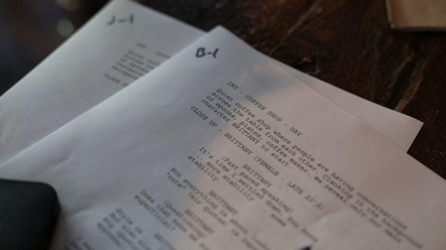 bts_scripts